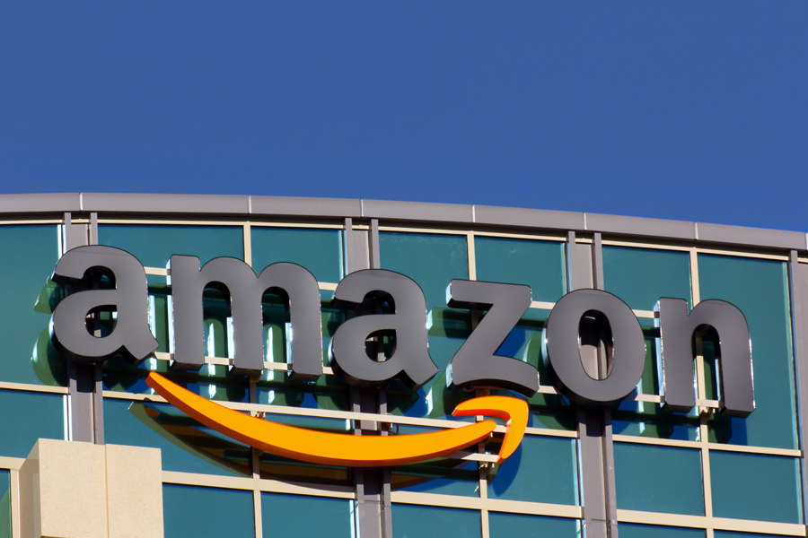 Amazon doubles down on profits